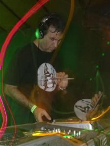 Marcos Pinheiro DJ
