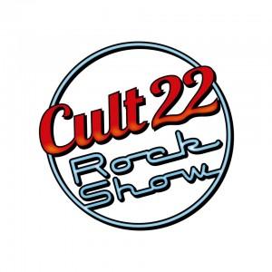 Cult 22 Rock Show