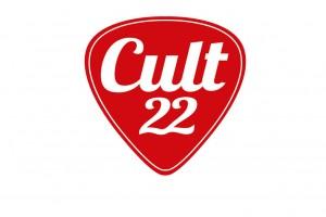 Cult 22 - 2011