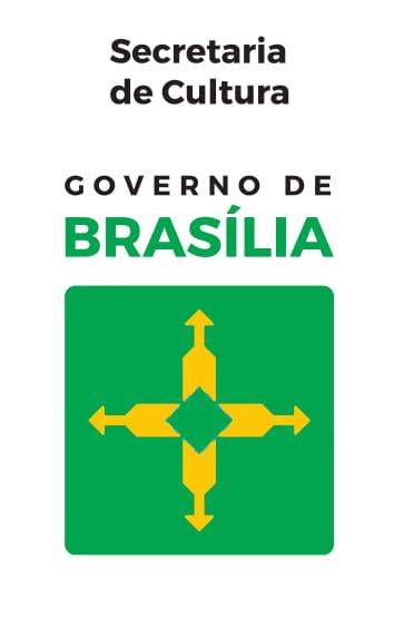 Logomarca Secretaria de Cultura 3-6