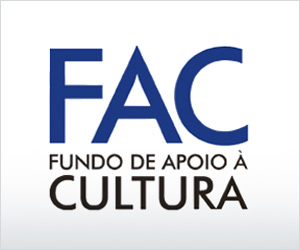 logo-FAC