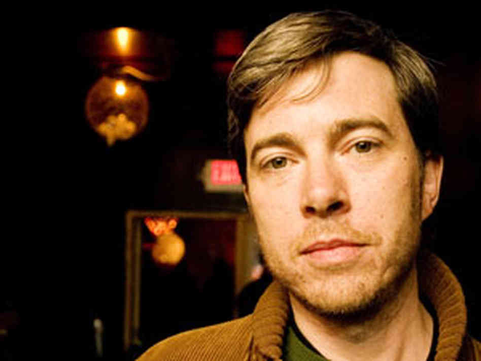 Bill Callahan Net Worth