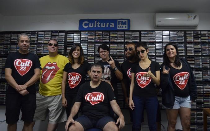 Foto Cult 22