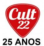Cult 22 25 ANOS