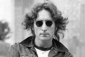 John Lennon 2