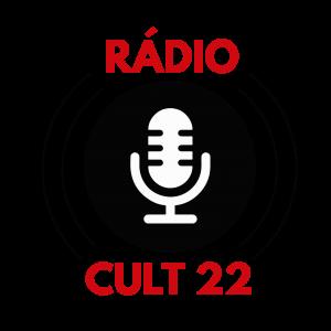 Rádio Cult 22