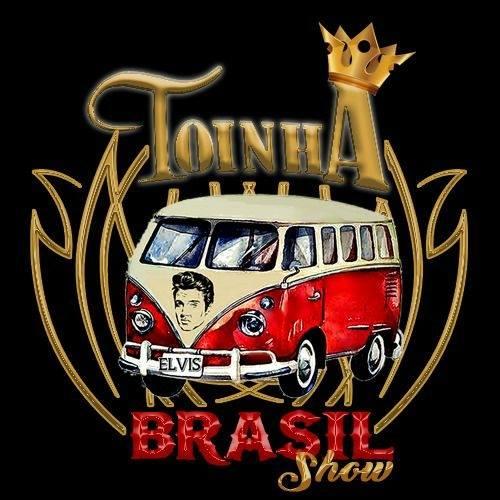 Toinha Brasil Show