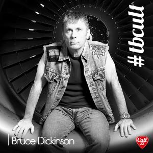 tbcult Bruce Dickinson