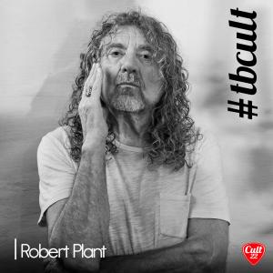 tbcult Robert Plant