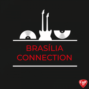 Brasília Connection (nova versão)