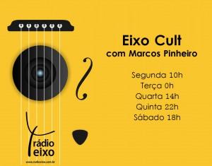 Eixo Cult (com horários) - versão 2