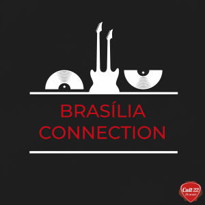 Brasilia Connection (28 anos)