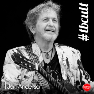tbcult Jon Anderson