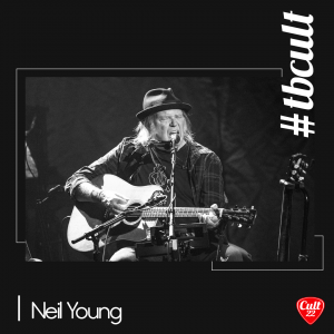 tbcult Neil Young