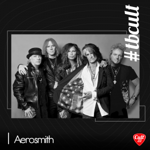 tbcult Aerosmith