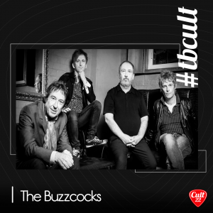 tbcult The Buzzcocks