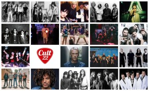CULT 22 - Painel 29.5.2020