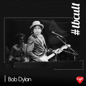 tbcult Bob Dylan
