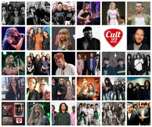 CULT 22 - Painel 15.1.2021