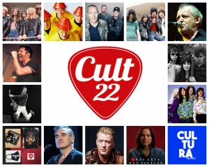 CULT 22 - Painel 21.5.2021