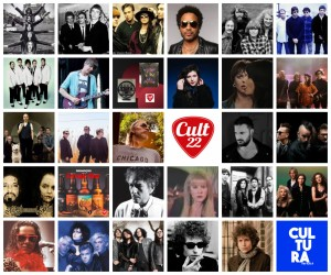 CULT 22 - Painel 28.5.2021